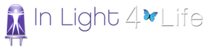In Light 4 Life Logo